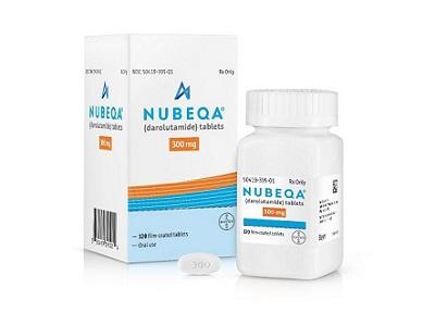 Nubeqa